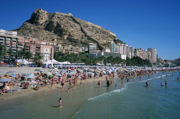 Alicante-el-postiguet