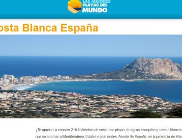 costa_blanca_playas