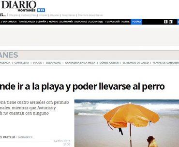 diario_montanes_perros_playas