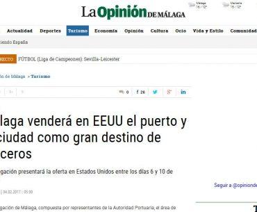 noticias_malaga_puerto