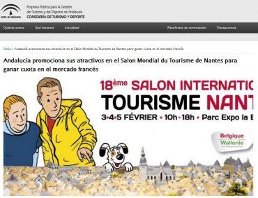 salon_turismo_nantes