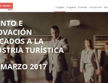 talent-for-tourism