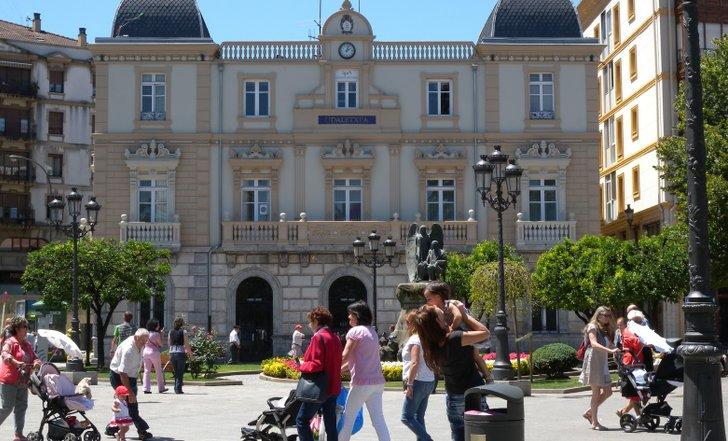 santurce-ayuntamiento