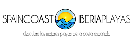 SPAINCOAST & IBERIAPLAYAS