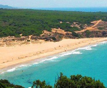 costa-andaluza