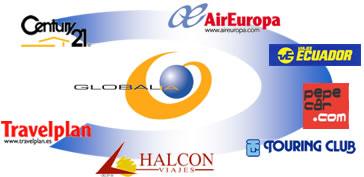 globalia_logo