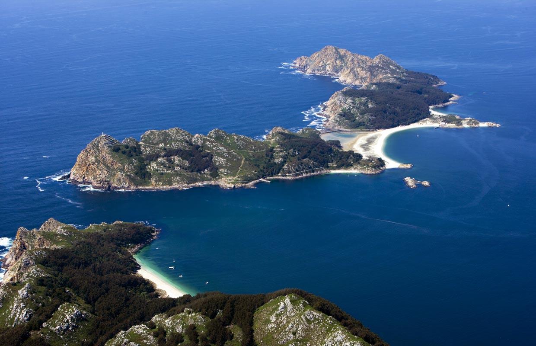parque-nacional-islas-atlanticas (0)