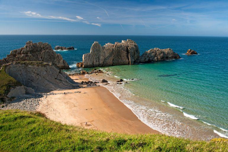 playa_Cantabria