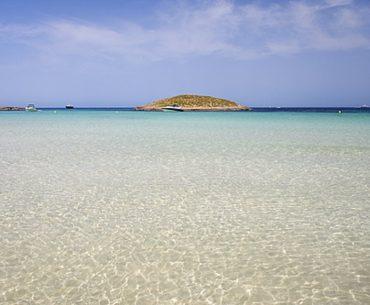 playa_de_ses_illetes_mejores_playas