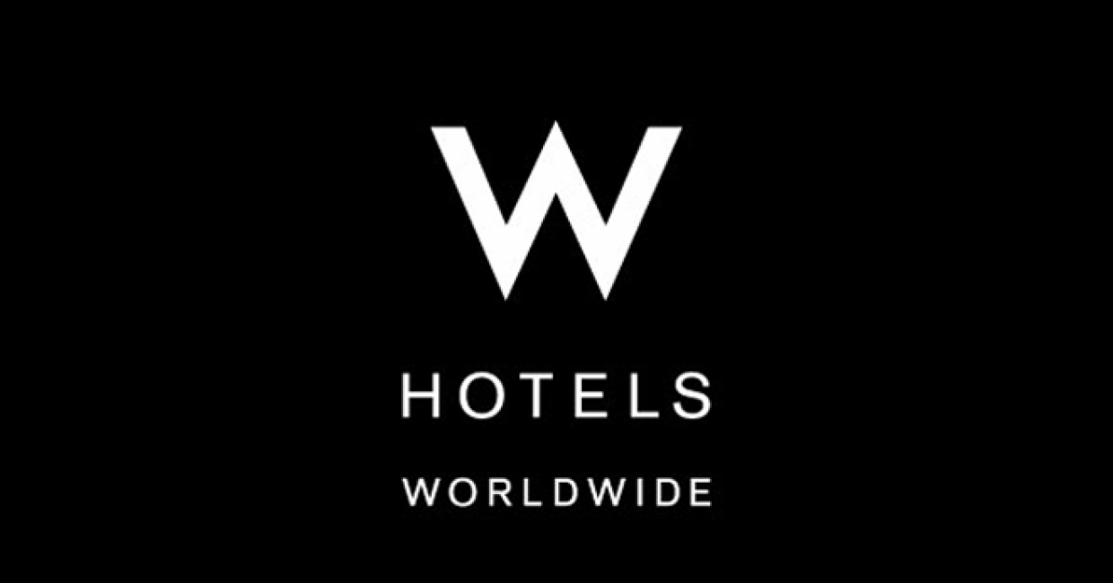 whotels-w