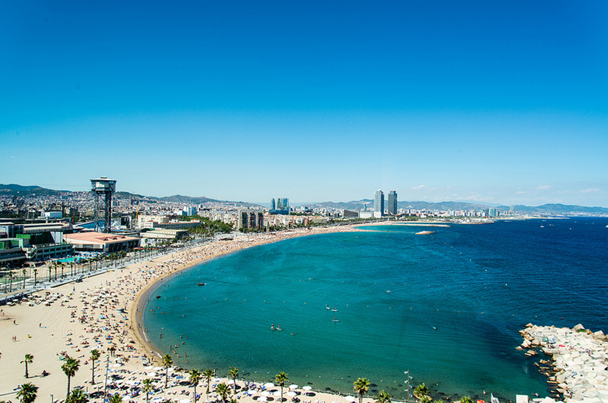 barcelona-link