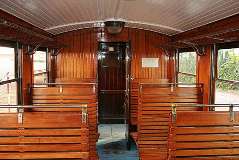 vagon-tren-soller