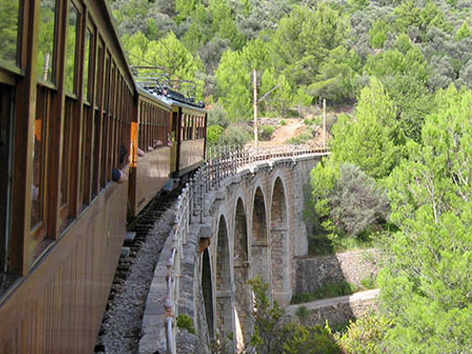 viaducte-cinc-ponts-soller