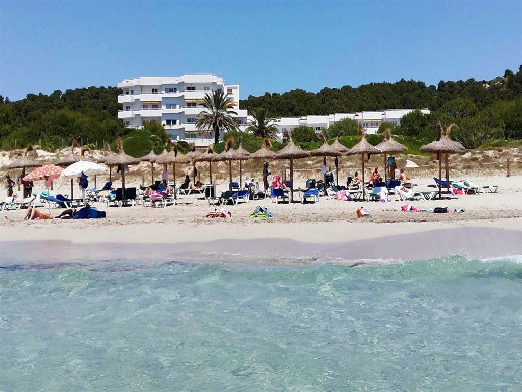 Playa de Santo Tomás-4