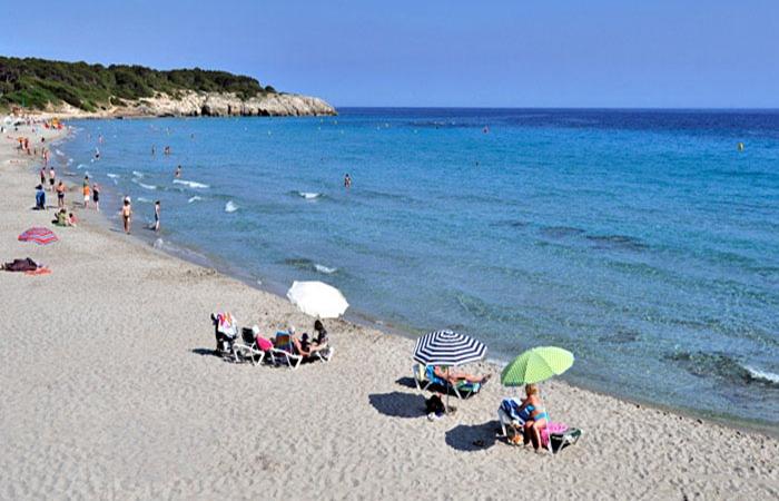 Playa de Santo Tomás-2