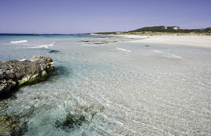 playa de Son Bou-1
