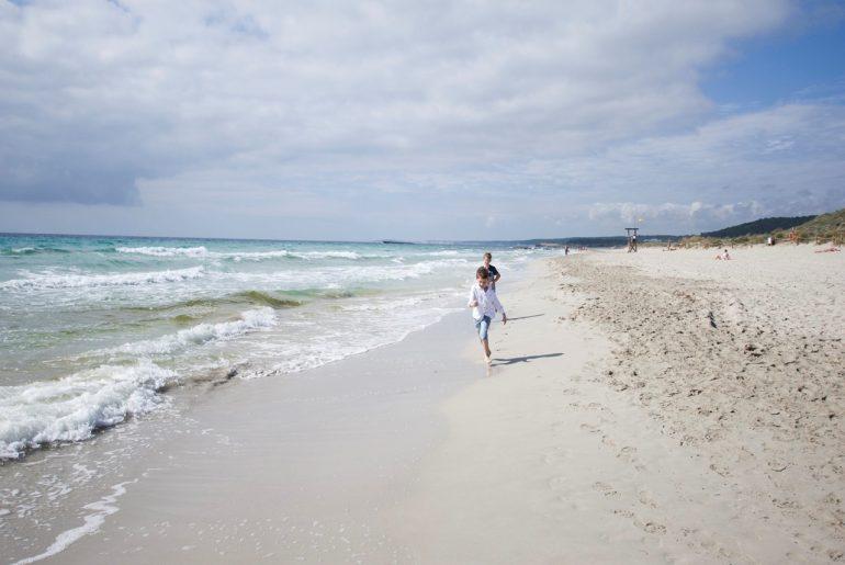 playa de Son Bou-3
