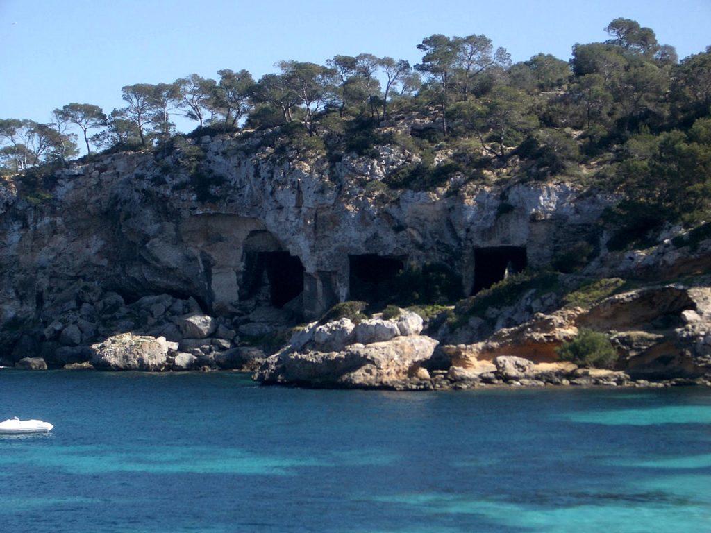 Cuevas Portals vells-mallorca-7