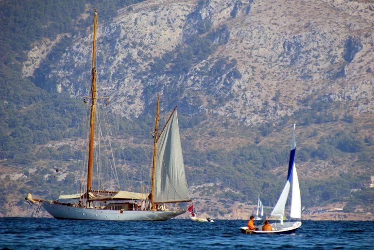 Puerto-Pollensa-Mallorca-14