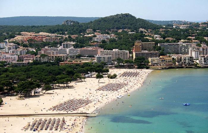 Puerto-Pollensa-Mallorca-6