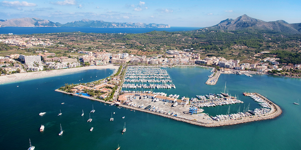 alcudia-large-link