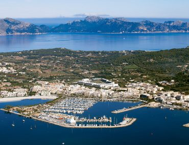 alcudia-link