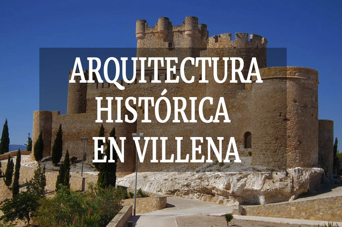 arquitectura-historica-link