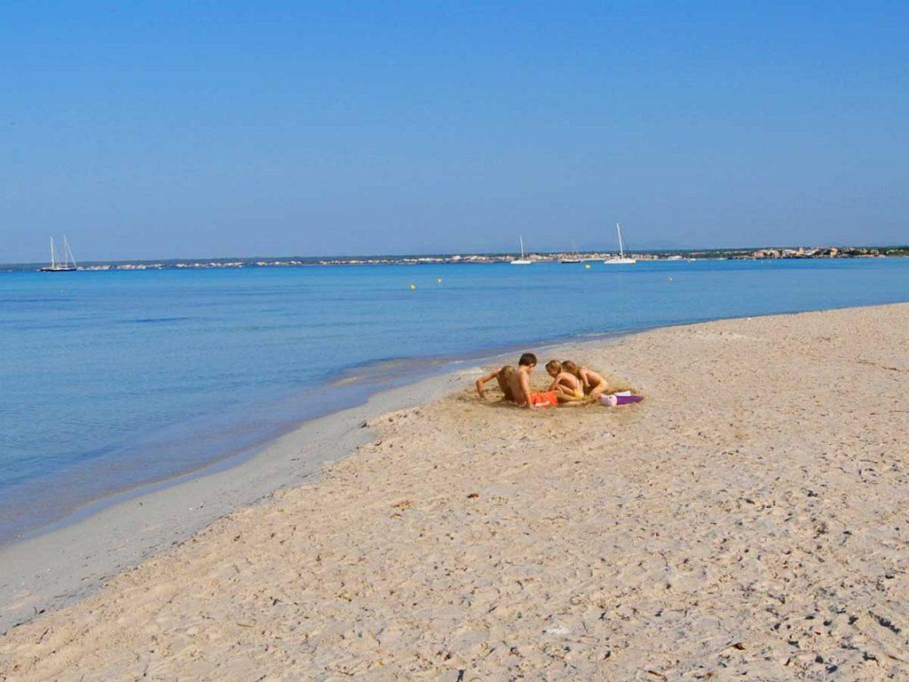 es-trenc-Mallorca 3
