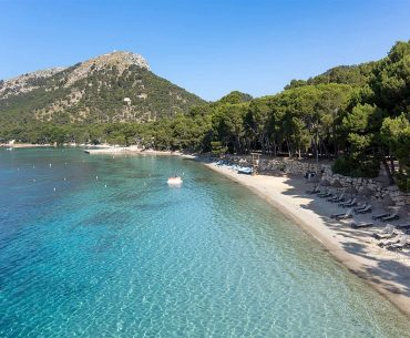 formentor-Mallorca 2