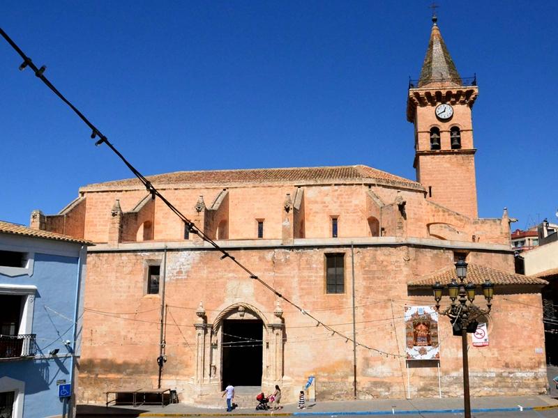 iglesia-de-santiago-villena-2