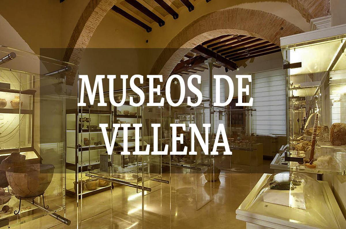 museos-villena-link