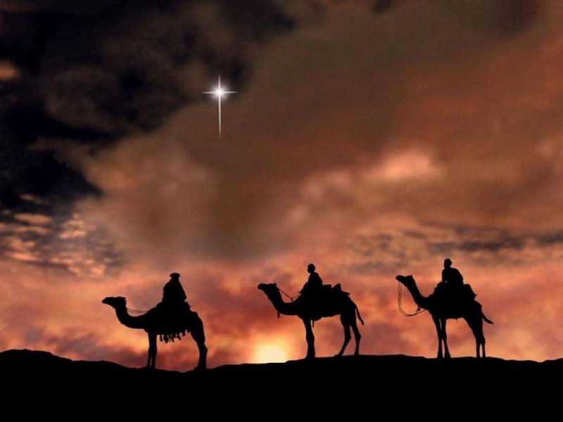 navidad y Reyes Las Virtudes-2