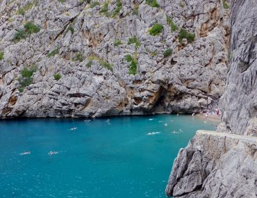 sa-calobra-torrent-de-pareis-8
