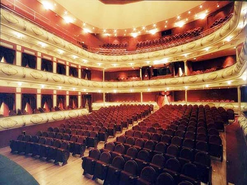 teatro-chapi.turismo-de-villena