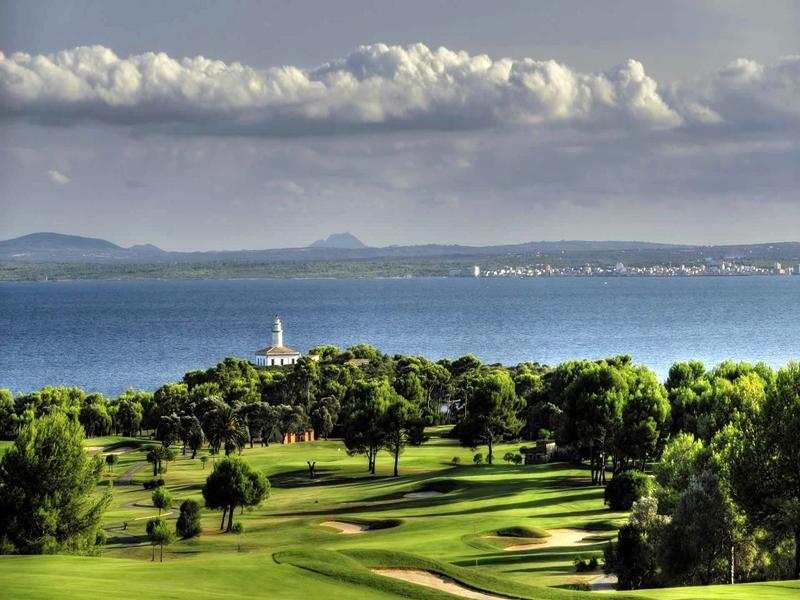 Alcanada-Golf-Mallorca