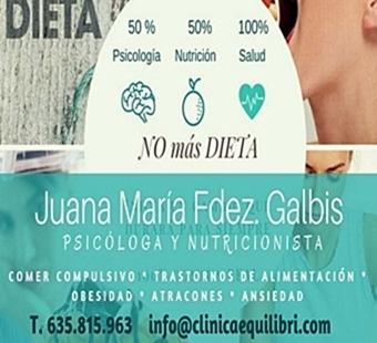 Clinica equilibri-Mallorca 340x310