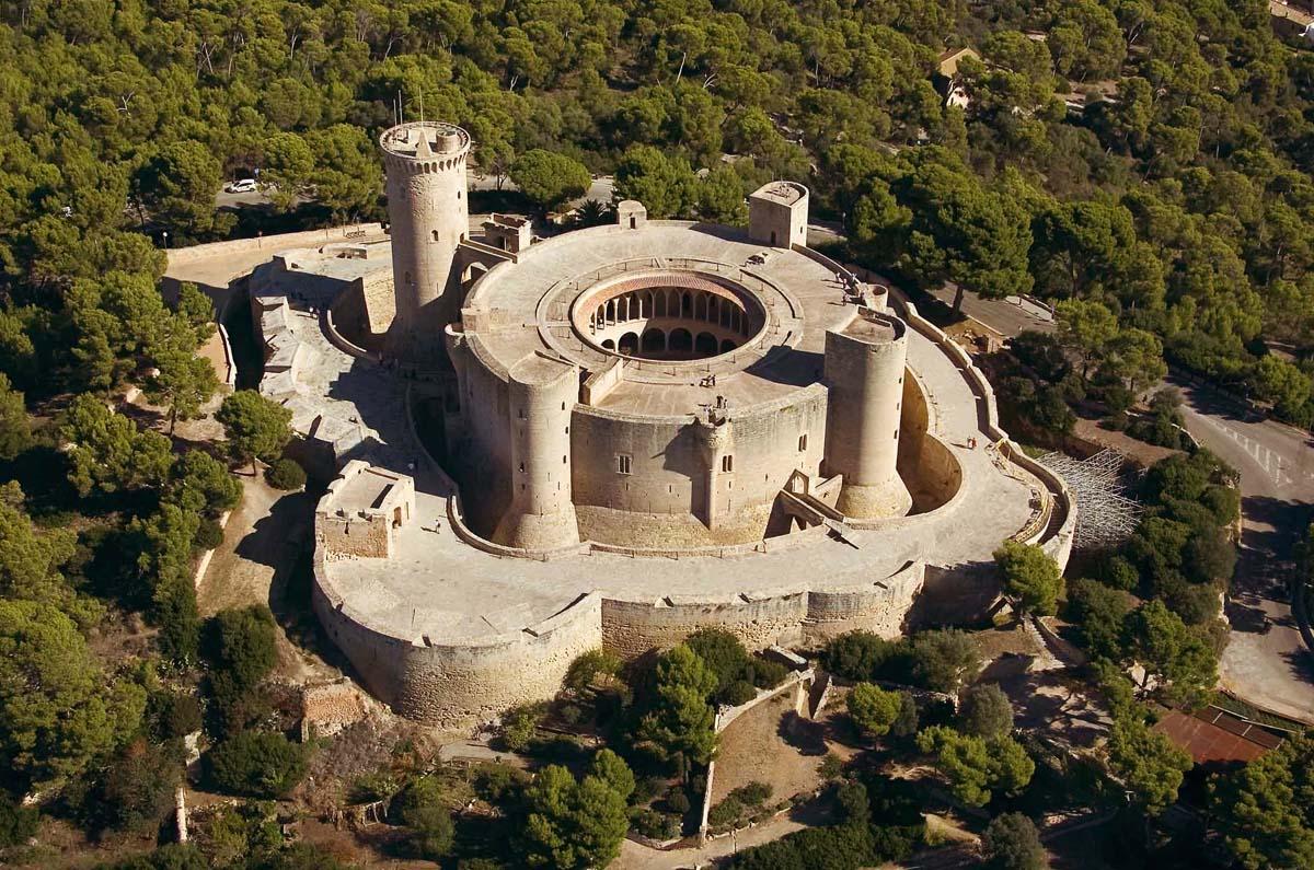 castillo_bellver_palma