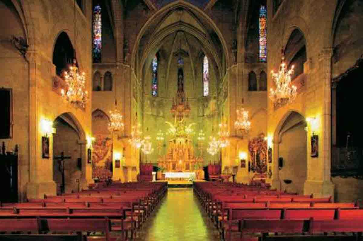 parroquia-manacor