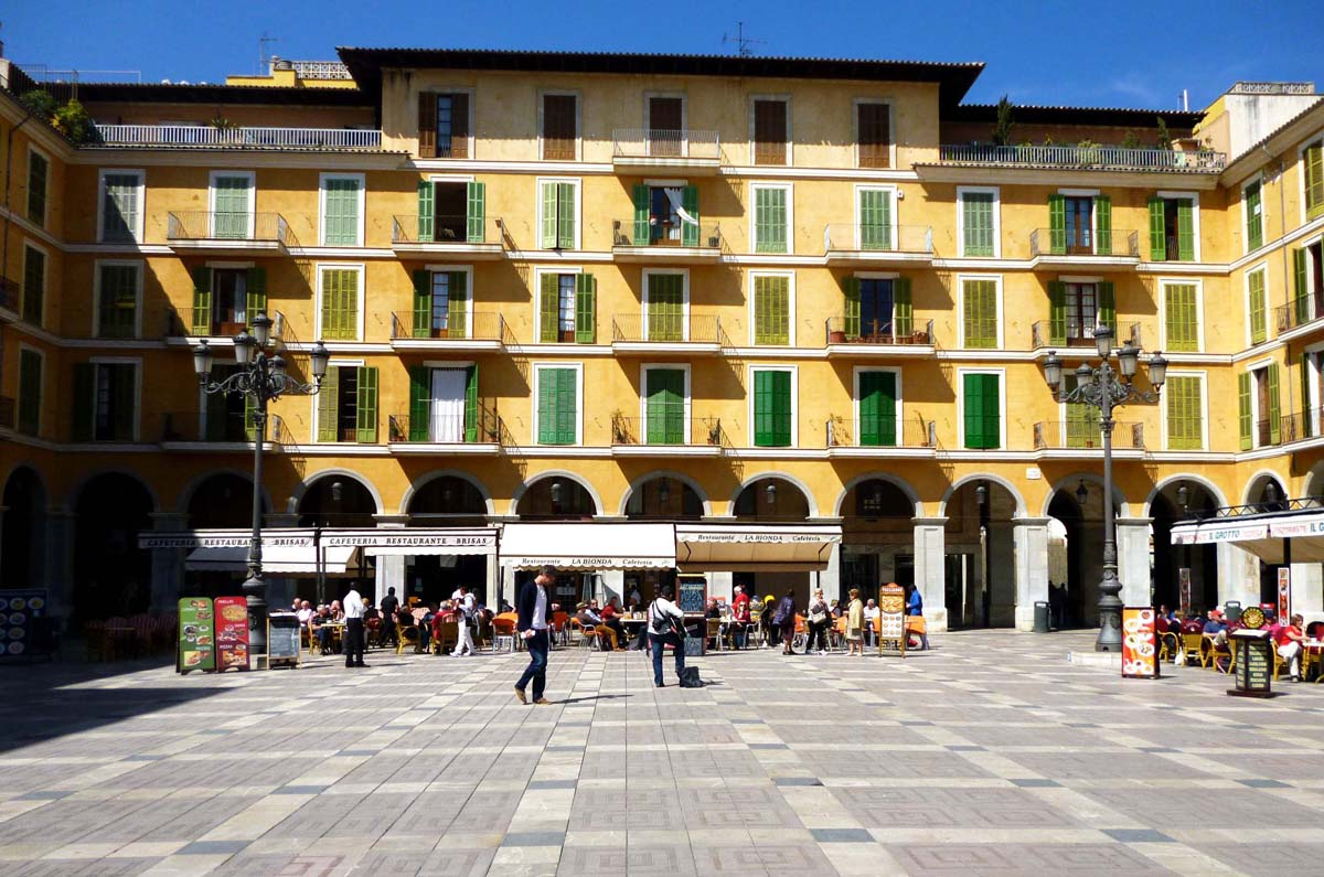 plaza_mayor_palma