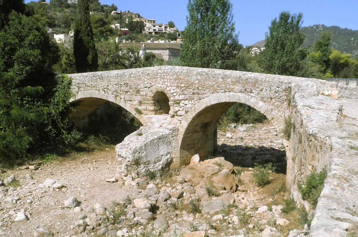 pollensa-puente-romano
