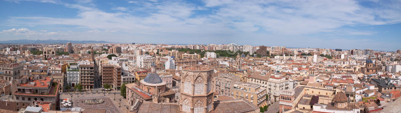 valencia-panoramic-view