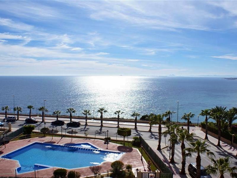 Cabo Roig (Agua Marina)