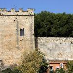 Castillo_de_Denia