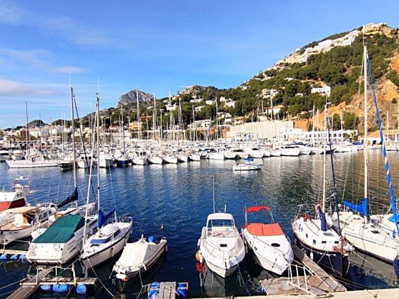 puerto_en_javea_costa-blanca