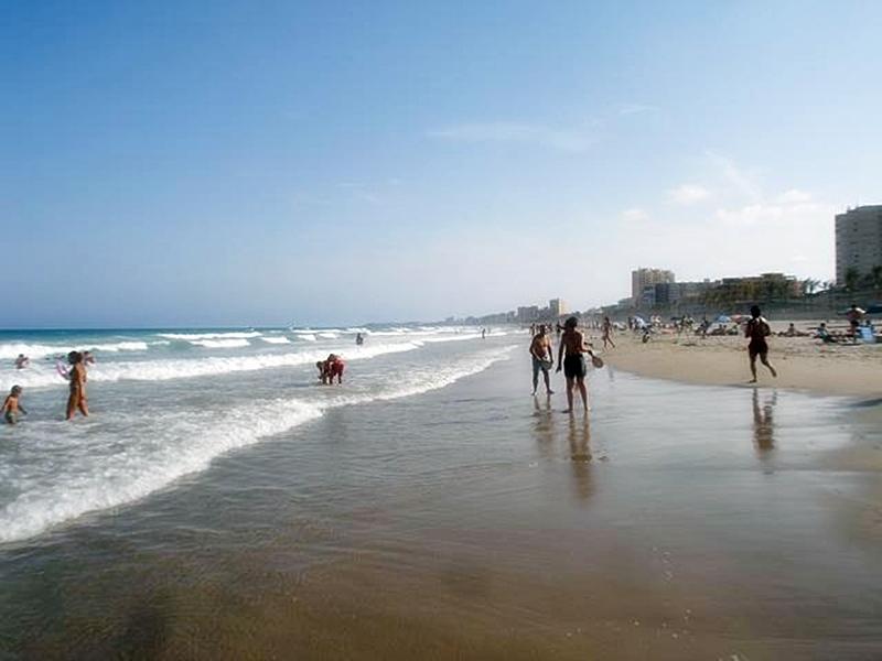 Playa de San Juan-07