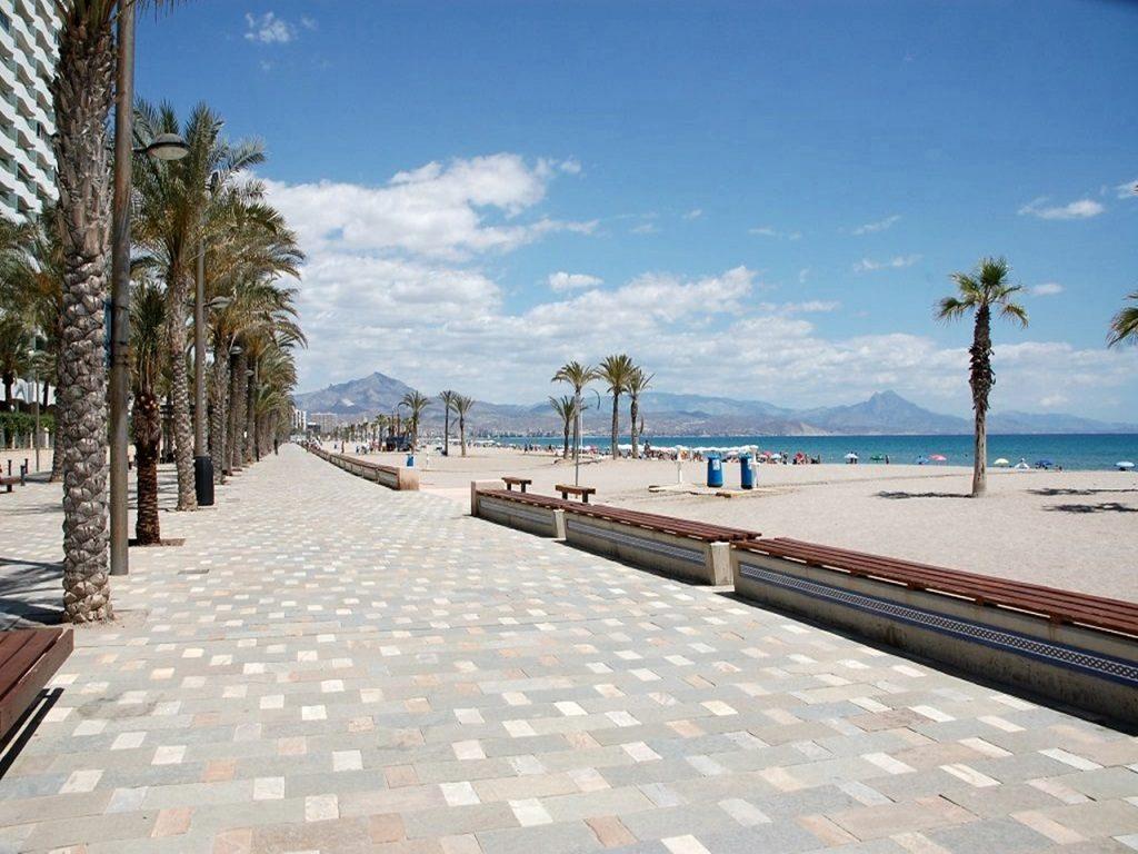 Playa de San Juan-08