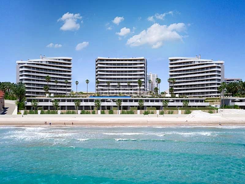 Playa de San Juan-11