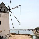 baños_y_lago_salado_San_Pedro_del_Pinatar